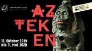 Geschenk-Gutschein Azteken Familien