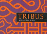 Tribus Nr. 60