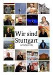 Heck, Felix: Wir sind Stuttgart