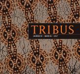 Tribus Nr. 66