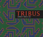 Tribus Nr. 68