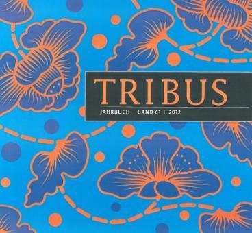 Tribus Nr. 61
