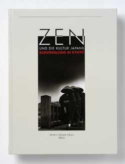 Zen und die Kultur Japans