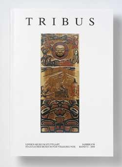 Tribus Nr. 53
