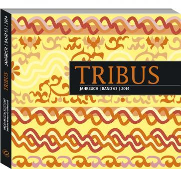 Tribus Nr. 63