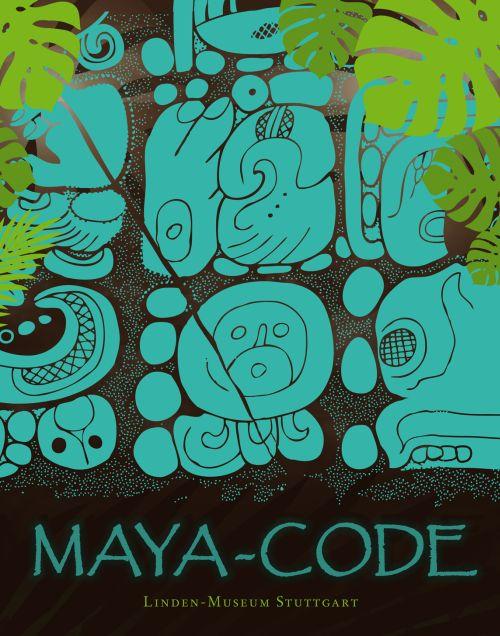 Maya-Code
