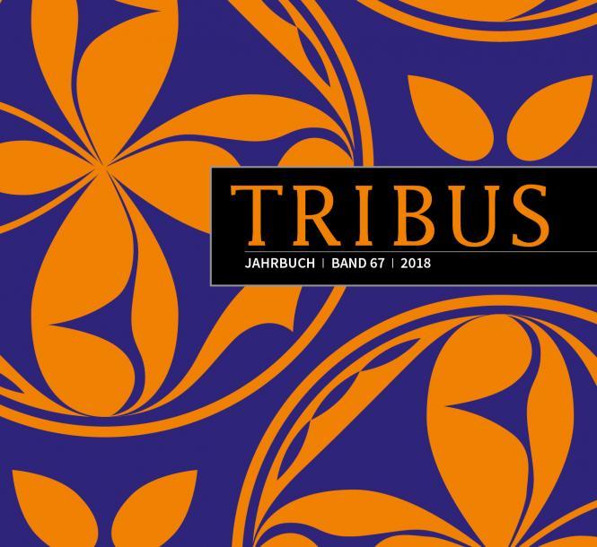 Tribus Nr. 67