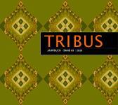 Tribus Nr. 69